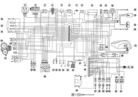 100 s14 horn wiring diagram 100 s14 horn wiring