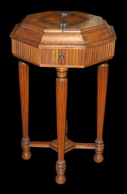 occasional tables for sale walnut occasional table for sale antiques com