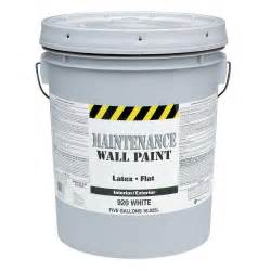 home depot 5 gallon interior paint 100 home depot 5 gallon interior paint floor home