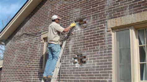 vents on side of house vents on side of house 28 images denver brick specialists solid wood coal fuel