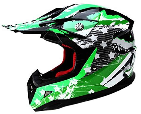 discount youth motocross gear motocross gear superstore selection discount