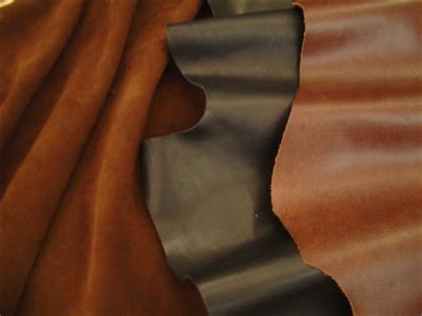 leather hides for upholstery the rising cost of leather hides