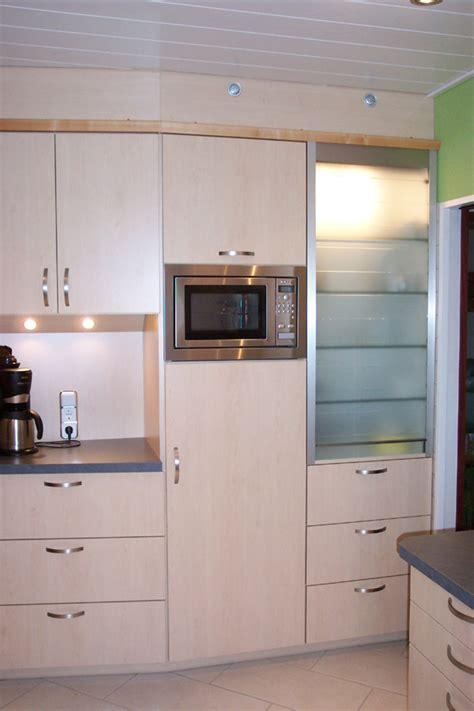 Hochschrank Schlafzimmer by K 252 Chen Hochschrank Hause Deko Ideen
