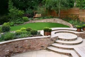 garden designs garden ideas find garden ideas with 1000 s of garden photos garden design ideas