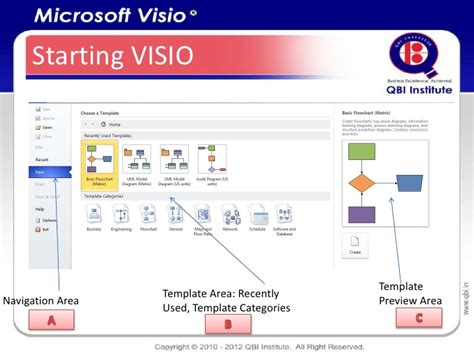 visio formats visio file formats bvisual for visio file formats