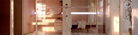 effegibi bagno turco saune e hammam effegibi carboni casa