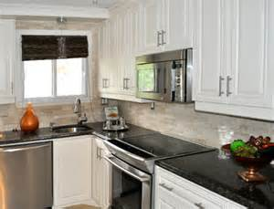 thermoplastic kitchen cabinets thermoplastic kitchen cabinets rooms