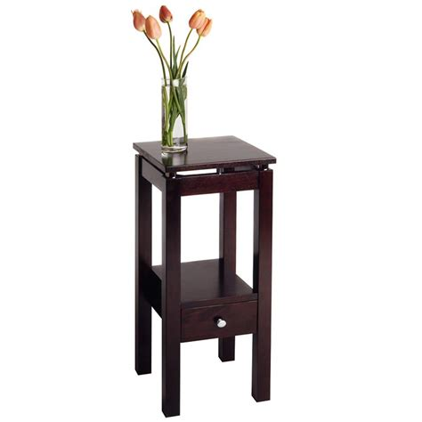 Furniture Accent Tables by The New Table