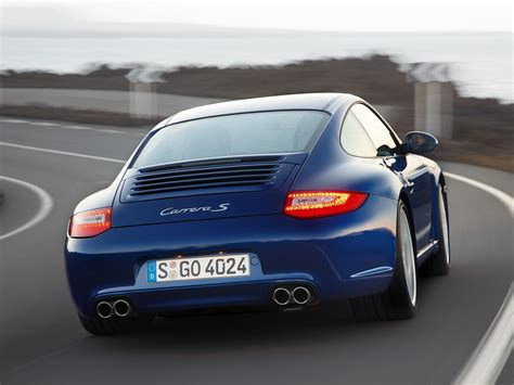 carrera porsche 2011 porsche 911 carrera s 997 specs 2008 2009 2010 2011