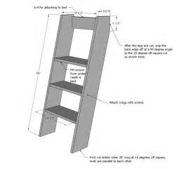 replacement bunk bed ladders replacement bunk bed ladder 28 images bunk bed