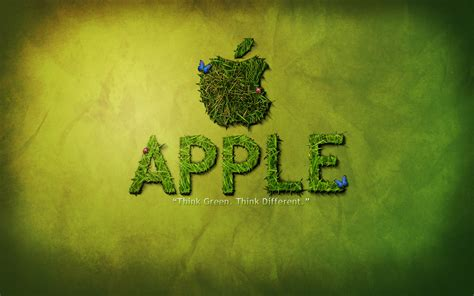 wallpaper apple theme apple theme wallpapers hd wallpapers 79507