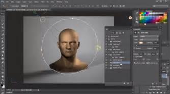 adobe expands 3d printing features integrates 3d hubs