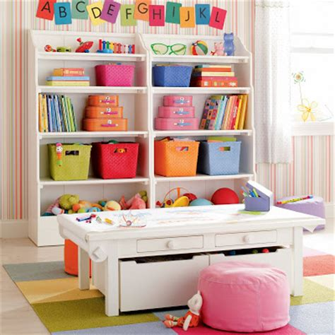 land of nod bankable bookcase never been better playroom