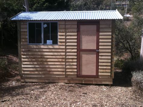 Two Door Shed Shed Door For Your Backyard