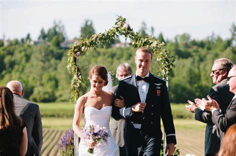 operation wedding still photo 4 muvila 人前式で使いたいオリジナリティ溢れる結婚証明書10選