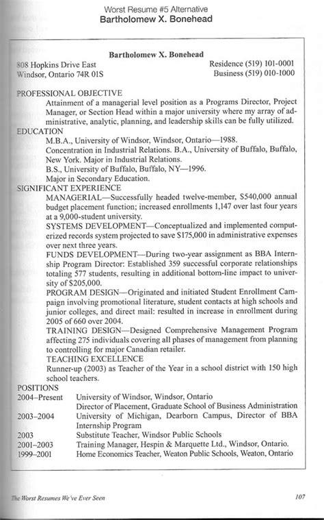 Resume Exles Western Australia Katieyunholmes Cv Template Australia