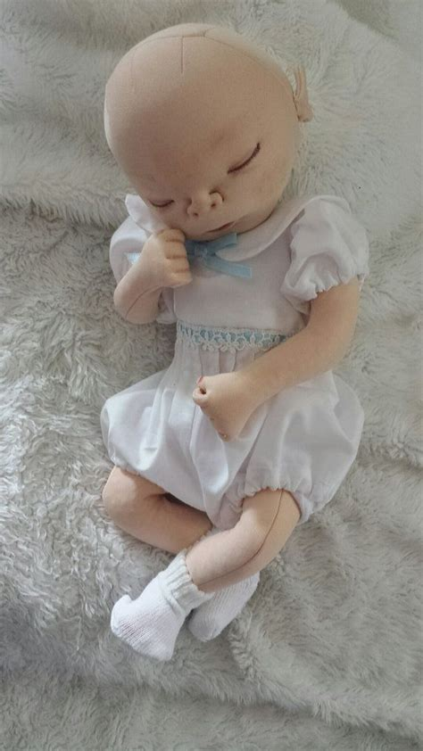anatomically correct waldorf doll 17 best images about dolls on baby doll