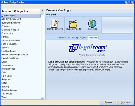 logo design studio pro windows 10 logo design studio