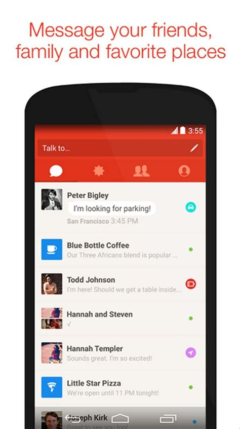 download image imagenes salmos 34 18 pc android iphone and ipad descargar path talk android gratis