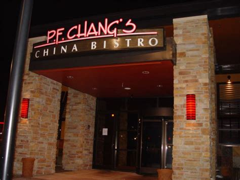 pf chang restaurant locations photos for pf chang s china bistro in west des moines ia