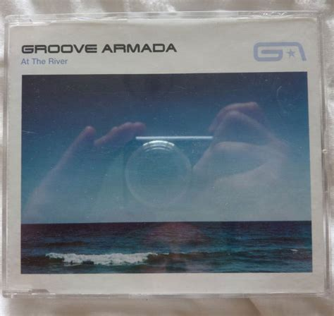 groove armada at the river groove armada records lps vinyl and cds musicstack