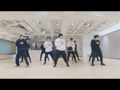 download mp3 exo electric kiss download video exo cbx 첸백시 花요일 blooming day dance