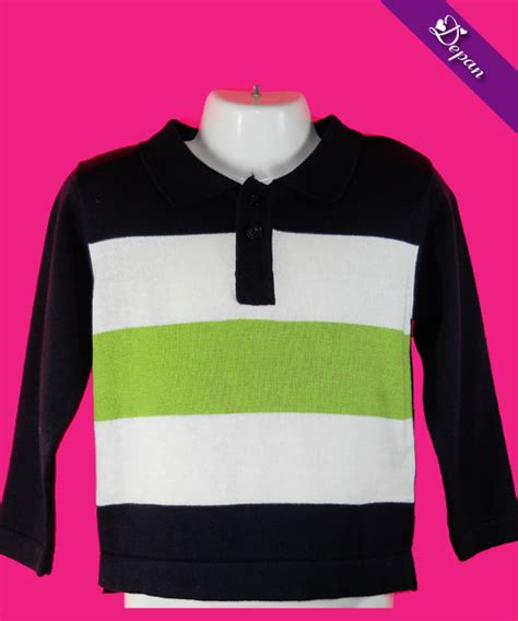 8 10 Tahun Baju Anak Lengan Panjang Oshkosh Bgosh Premium Wing baju cotton lengan panjang kasih ibu koleksi pakaian
