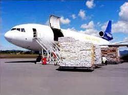 air cargo operations in navi mumbai merchant centre by tetralog marine solutions id 6609249255