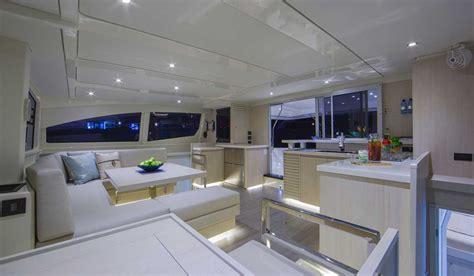 catamaran for hire phuket sanyati phuket leopard catamaran hire 11 tmc