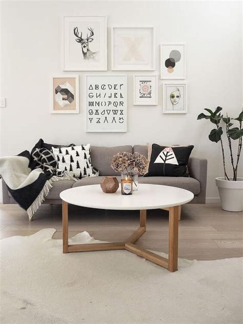 scandinavian home design instagram 25 best ideas about scandinavian home interiors on