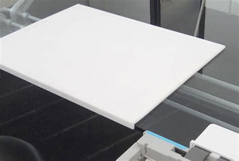 White Desk Mat Using Desk Mats And Pads As Creative Desk Organizers