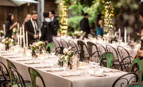 small wedding venues sydney nsw the best wedding venues in sydney and nsw