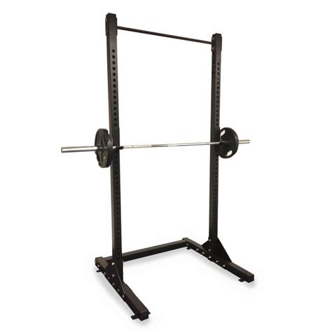 half rack bench press ape rk1 multi press squat rack