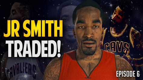 so right jr smith song youtube nba 2k15 minnesota timberwolves mygm ep 6 jr smith