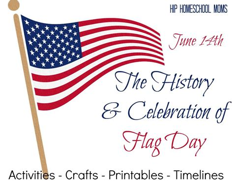history of day celebration 40 happy flag day 2016 greeting pictures and images