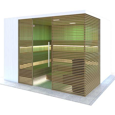 topcomfort magazine sauna club alderht espen sauna stoombad badkamer