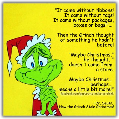 grinch tales   hungry life