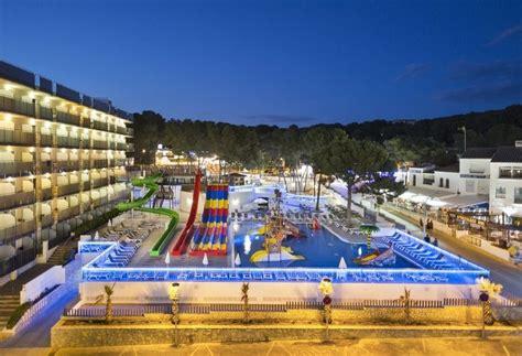best cap salou hotel h 244 tel best cap salou 224 salou 224 partir de 18 destinia
