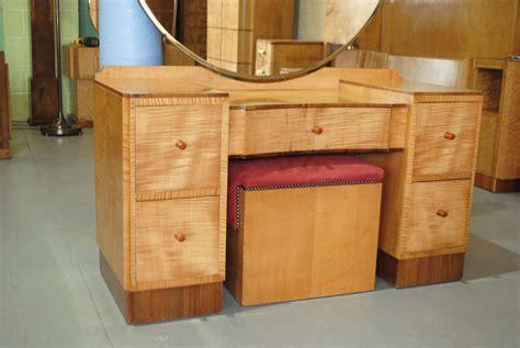 Deco Bedroom Suite For Sale by Deco Bedroom Suite Cloud 9 Deco Furniture Sales