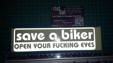 Bicycle Wheel Reflective Sticker Stiker Roda Sepeda 8 bicycle reflective stickers bicycle reviews ratings