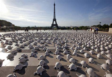 imagenes instalacion artistica instalaci 243 n art 237 stica en francia emol fotos