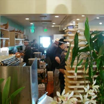 sushi house alameda sushi house 2017 photos 2807 reviews sushi 2375 shoreline dr alameda ca