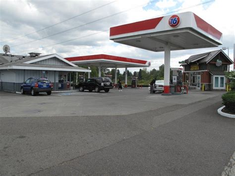 service tacoma wa 600 000 bridge loan secured by tacoma wa service station bridge financing