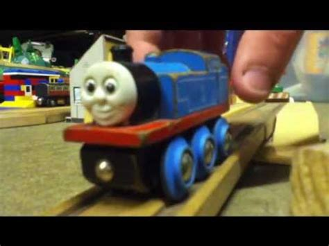 brio thomas and friends brio thomas and friends discussion oliver how to make
