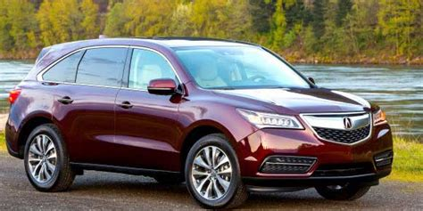 acura models list acura logo history timeline and list of models