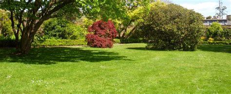 imagenes jardines y parques aseja asociacion espa 209 ola de empresas de parques y jardines