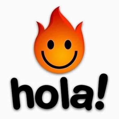 hola android how to use hola free vpn browser for android phone