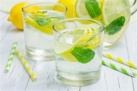 Do Detox Water Drinks Work by Never Gonna Give You Up Until Lent Heck Realty