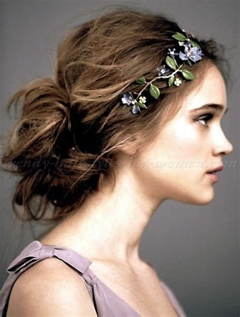 hairstyles with headbands for older women older women with braided hairstyles hairstylegalleries com