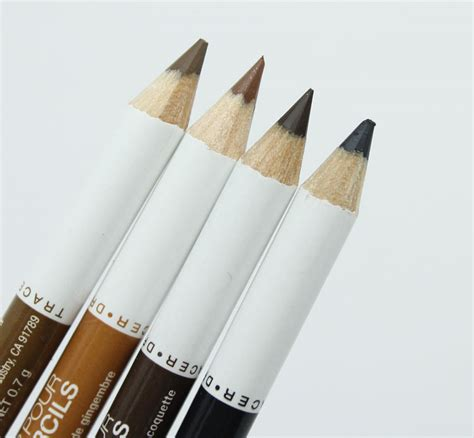 N Color Icon Brow Pencil n color icon brow pencil for 2015 vy varnish